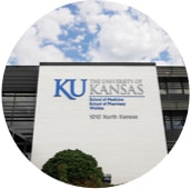KU School of Medicine Wichita